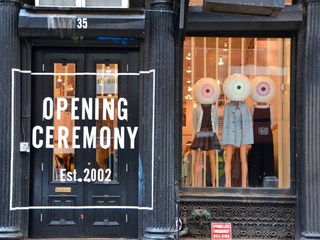 Opening Ceremony New York store.jpg